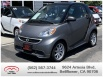 2016 smart fortwo Passion Coupe Electric Drive for Sale in Bellflower, CA