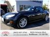 2011 Mazda MX-5 Miata Sport Manual for Sale in Bellflower, CA