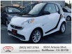 2014 smart fortwo Passion Coupe Electric Drive for Sale in Bellflower, CA