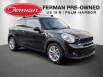 2014 MINI Cooper Paceman  for Sale in Palm Harbor, FL