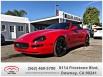 2005 Maserati Spyder Cambiocorsa for Sale in Downey, CA