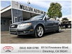 2008 Audi A4 Cabriolet 2.0T quattro Automatic for Sale in Downey, CA