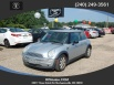 2004 MINI Cooper Hardtop 2-Door for Sale in Mechanicsville, MD