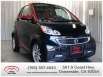 2015 smart fortwo Passion Coupe Electric Drive for Sale in Oceanside, CA