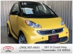 2016 smart fortwo Passion Coupe Electric Drive for Sale in Oceanside, CA