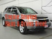 2005 Chevrolet Equinox LT AWD for Sale in Mt. Prospect, IL