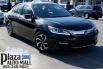 2016 Honda Accord EX-L V6 with Honda Sensing/Navigation Sedan Automatic for Sale in Brooklyn, NY