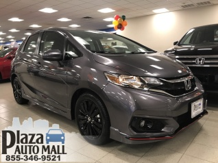 used honda fit for sale in carle place ny 56 used fit listings in rh truecar com 2009 Honda Fit Repair Manual 2017 Honda Fit Manual