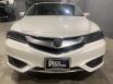 2018 Acura ILX Sedan for Sale in Brooklyn, NY