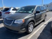 2010 Chrysler Town & Country LX for Sale in Oklahoma City, OK