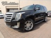 2018 Cadillac Escalade 2WD for Sale in Houston, TX