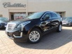 2019 Cadillac XT5 FWD for Sale in Houston, TX