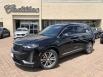 2020 Cadillac XT6 Premium Luxury FWD for Sale in Houston, TX