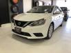 2019 Nissan Sentra SV CVT (alt) for Sale in El Paso, TX