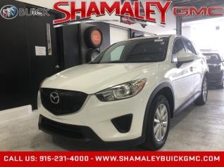 Mazda El Paso >> Used Mazdas For Sale In El Paso Tx Truecar