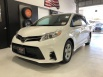 2018 Toyota Sienna LE FWD 8-Passenger for Sale in El Paso, TX