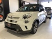 2014 FIAT 500L Trekking for Sale in El Paso, TX