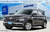 2020 Hyundai Venue SEL IVT for Sale in Houston, TX