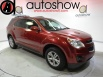 2015 Chevrolet Equinox LT with 1LT FWD for Sale in Fort Lauderdale, FL