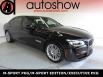 2015 BMW 7 Series 750Li for Sale in Fort Lauderdale, FL