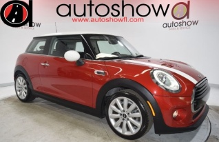 Used Minis For Sale Truecar