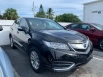 2017 Acura RDX FWD for Sale in Fort Lauderdale, FL