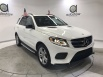 2016 Mercedes-Benz GLE GLE 350 RWD for Sale in Fort Lauderdale, FL