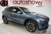 2016 Mazda CX-5 Grand Touring FWD Automatic for Sale in Fort Lauderdale, FL