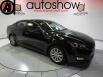 2014 Kia Optima EX for Sale in Fort Lauderdale, FL