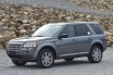 2010 Land Rover LR2 HSE for Sale in Naugatuck, CT