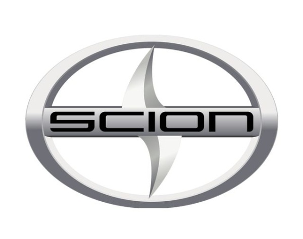 2013 Scion FR-S Base