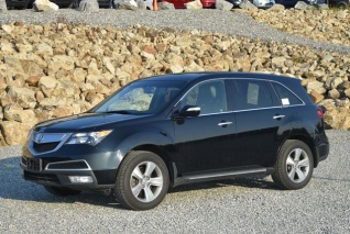 Used Acura MDX For Sale In Waterbury CT Used MDX Listings In - Used acura mdx for sale in ct