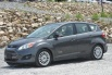 2016 Ford C-Max Energi SEL for Sale in Naugatuck, CT