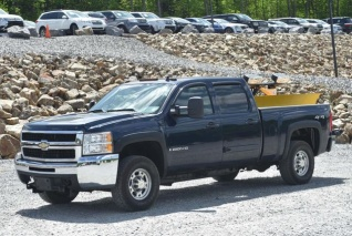 Used Trucks For Sale In Ct >> Used Trucks For Sale In Plainfield Ct Truecar