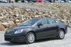 2016 Buick Verano with 1SD for Sale in Naugatuck, CT