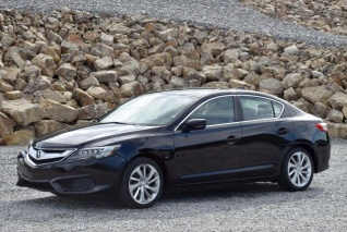 Used Acura ILX For Sale In Milford CT Used ILX Listings In - Used acura ilx