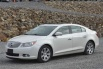 2011 Buick LaCrosse CXL FWD for Sale in Naugatuck, CT