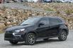 2018 Mitsubishi Outlander Sport ES 2.0 FWD CVT for Sale in Naugatuck, CT