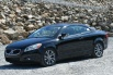 2012 Volvo C70 T5 for Sale in Naugatuck, CT