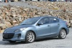 2012 Mazda Mazda3 s Grand Touring 4-Door Automatic for Sale in Naugatuck, CT