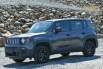 2018 Jeep Renegade Sport 4WD for Sale in Naugatuck, CT