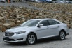 2016 Ford Taurus SEL FWD for Sale in Naugatuck, CT
