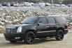 2010 Cadillac Escalade Premium AWD for Sale in Naugatuck, CT