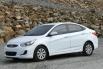 2016 Hyundai Accent SE Sedan Automatic for Sale in Naugatuck, CT
