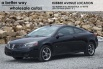2008 Pontiac G6 2dr Coupe GT for Sale in Naugatuck, CT