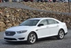 2015 Ford Taurus SE FWD for Sale in Naugatuck, CT