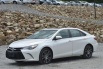 2016 Toyota Camry SE I4 Automatic for Sale in Naugatuck, CT