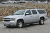 2013 Chevrolet Suburban 1500 LS 4WD for Sale in Naugatuck, CT