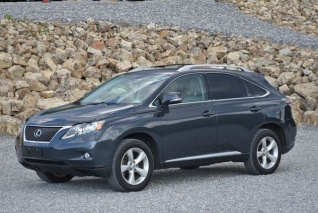 Used Lexus For Sale In Ct >> Used Lexus Rx For Sale In Manchester Ct 127 Used Rx Listings In