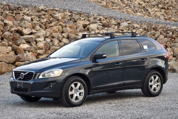 used volvo xc60 for sale in mount kisco, ny | u.s. news & world report